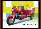 New Produced Cargo Tricycle / 150cc Tricycle