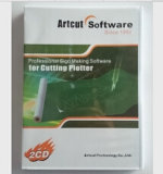 Artcut 6 Software