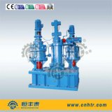 Chc Series Gold Ore Concentration Plant Thickener Mining