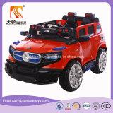 Factory Wholesale Children Electric RC Toy Car 2017