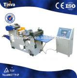 Dcq Automatic Cross Cutting Machine