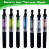 Electronic Cigarette Bottom Coil EGO Clearomizer 3.0ml Liquid