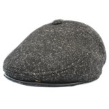 Winter Gatsby Hats Wholesale Newsboy Hat
