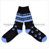 Comfortable Fashion Design Children Cotton Socks
