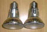 Halogen Bulb PAR20 Halogen Light Bulb