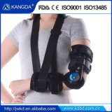 Wholesale Price Medical Adjustable Orthopedic Elbow Support Brace
