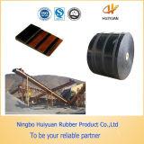 Excellent Tough Ability Ep Rubber Conveyer Belting