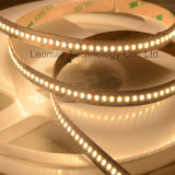 IP65/IP68 Waterproof LED Strips 240LEDs with CE certificated