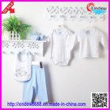 Baby Wear Set 100% Cotton