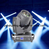 5r 200W Sharpy Beam LED Moving Head Stage Lighting