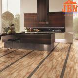 Foshan Jbn Ceramics Wooden Flooring Tiles with 150X600mm (J156133D)