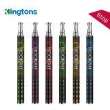 2015 Kingtons Hot Selling 800 Puffs Disposable Hookah Pen