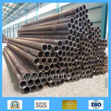 ASTM A192 Seamless Steel Tube for Low Pressure Boiler