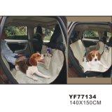 Pet Product, Car Seat Cover (YF77134)
