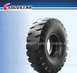 Port Use Tyre 1800-25 with E4 Pattern