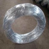 High Quality, Best Price! ! Galvanized Steel Wire! Galvanized Wire! (Manufacturer)