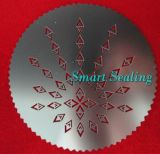 Metal Arts and Crafts Gifts Decorations Panel