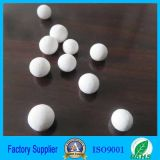 Good Quality Activited Alumina Ball with Reasonable Price