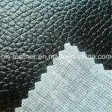 High Quality Automotive PVC Leather for Car Seat De90
