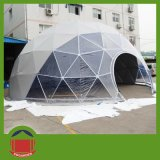 Top Dome Tent with High Quality