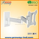 LCD TV Wall Bracket TV Mount Suitable for 13 to 27 Inch Screen / Montaje De LCD
