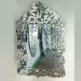 Design Home Decor Modern Mirror (LH-000553)