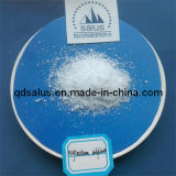 Monohydrate Magnesium Sulphate Mgso4. H2O with High Quality