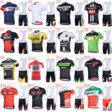 Custom Sublimation Team Bicycle Cycling Wear