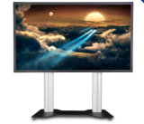 84inch PC LCD Display with Educate