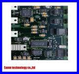 Customized PCBA Assembly Service