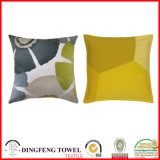 2017 New Design Digital Printing Cushion Cover Df-C184