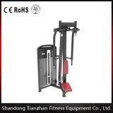 Commercial Fitness Equipment Machine / Rear Delt/Pec Fly
