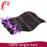 Onlyhair Super Selling China Big Hair Factory Indian Straight