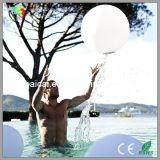 Pool Floating Ball Light