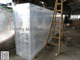 Large Acrylic Fish Tank Mr018