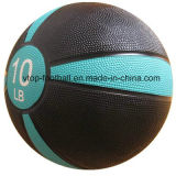 Medicine Ball Special design for Sporting