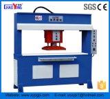 Hydraulic Moving Head Sole Cutting Machine