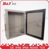 Metal Electric Box/Electrical Switchgear/Panel Board