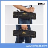 Durable Portable Folding Tote Roll up Tool Kit Electrician Tool Bag