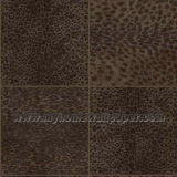 58603 Specially Modern PVC Wallpaper