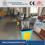 Drywall Manufacturing Machine