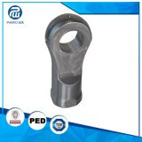 Forged Precision Alloy Steel CNC Machining, Machining From China Factory