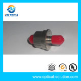Fiber Optic Attenuator