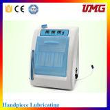 Used Dental Equipment Dental Lubrication Machine