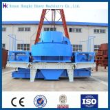 Large Output Pcl Sand Making Machine /Pcl Verical Shaft Impact Crusher