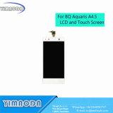 for Bq Aquaris A4.5 LCD Display+Touch Screen Digitizer