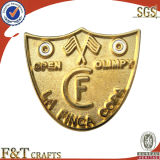 Badge, Lapel Pin, Lapel Pin (FTBG4041P)