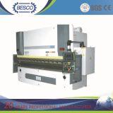 125 Ton/160 Ton/200 Ton/250 Ton/300 Ton Hydraulic Press Brake Machine