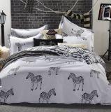 High Quality 100% Cotton Comforter Bedding Set