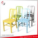 Large Quantity Hot Sale Functional Rental Furnitures (NC-59)